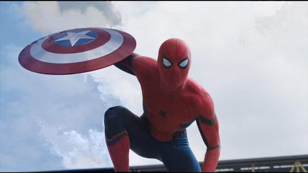 02-spiderman