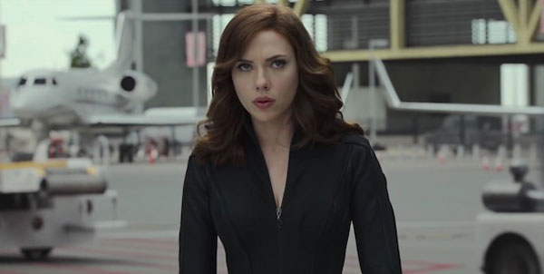 16-black-widow