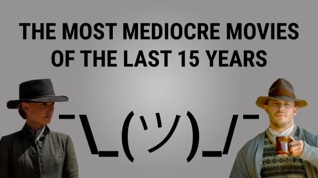 00_mediocre-films-2