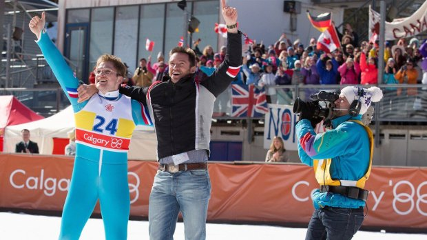 15-eddie-the-eagle