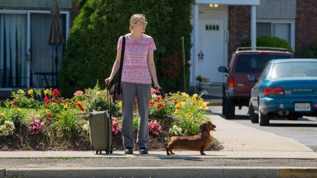 wiener-dog-movie