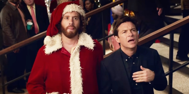 001-ofice-christmas-party