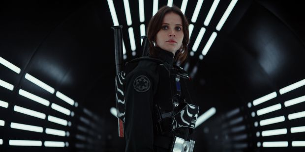 01-rogue-one