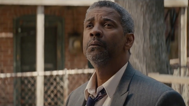 05-best-actor-denzel