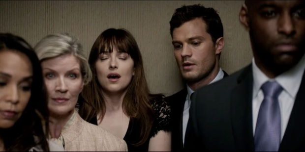05-fifty-shades-darker