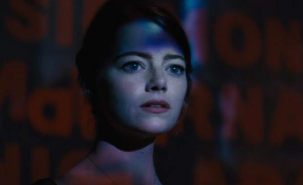 06-best-actress-la-la-land